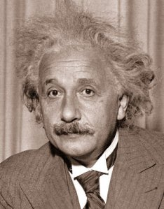 https://sultanasnulb.files.wordpress.com/2012/01/einstein.jpg?w=234